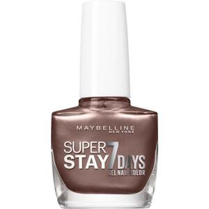 Maybelline New York SuperStay 7 Days Nagellack 911 St 35.60 EUR/100 ml