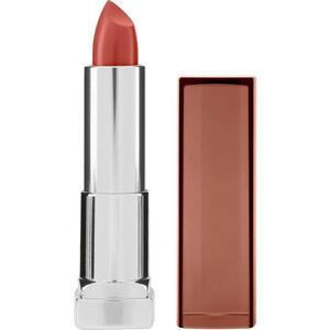 Maybelline New York Color Sensational Spices Lippenstift Hot Sauce 270