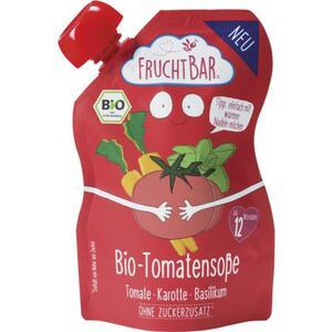 FruchtBar Bio-Tomatensoße 1.05 EUR/100 g