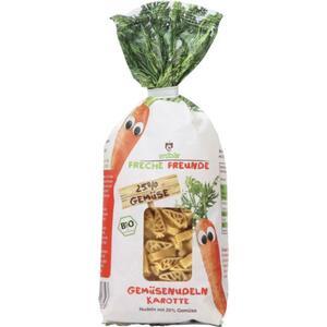 erdbär Bio Freche Freunde Gemüsenudeln Karotte 6.63 EUR/1 kg