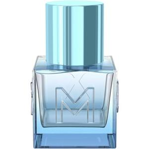 Mexx Festival Splashes Man Eau de Toilette 23.30 EUR/100 ml