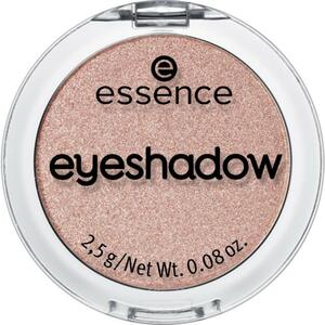 essence eyeshadow 09 morning glory