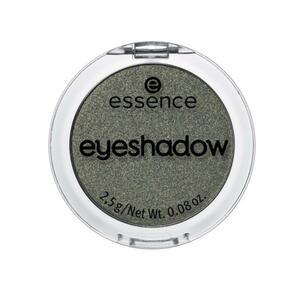 essence eyeshadow 08 grinch