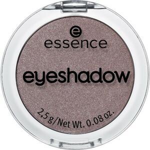 essence eyeshadow 07 funda(mental)