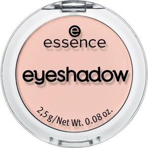 essence eyeshadow 03 bleah
