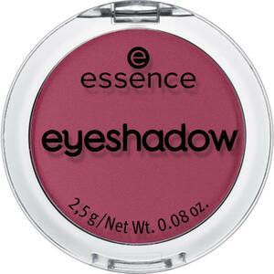essence eyeshadow 02 shameless