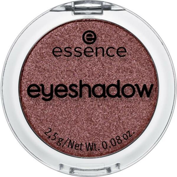 essence eyeshadow 01 get poshy