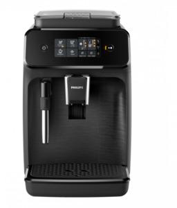 Philips Kaffeevollautomat EP1220/00