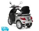 Bild 3 von Nova Motors Elektro-Mobil¹