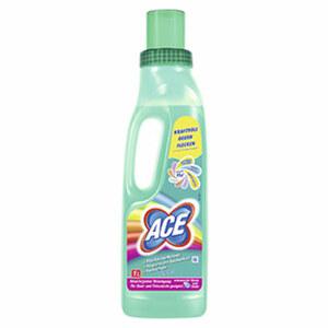 ACE Fleckentferner 1 Liter, jede Flasche