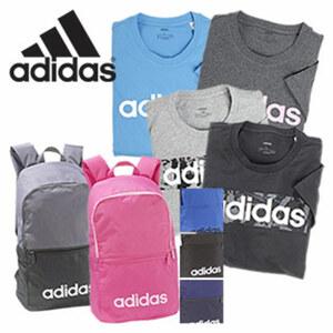 Damen- oder Herren-T-Shirt oder Rucksack versch. Farben und Größen, ab 2 Stück, je