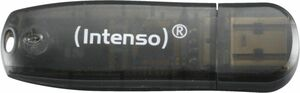 Intenso Rainbow Line 16GB USB Drive 2.0