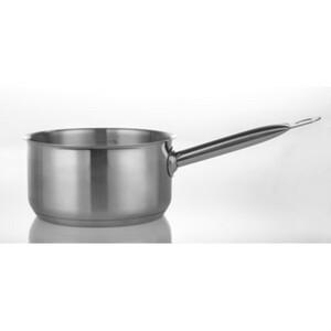 GSW Stielkasserolle Le Chef, ø 18 cm