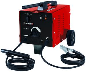 Einhell Elektro-Schweissgerät TC-EW 160 D