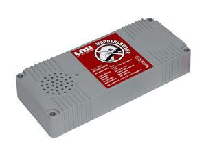 LAS Marder-Abwehrgerät Batteriebetrieben