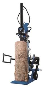 HL3000GM 30 T Meterholzspalter
