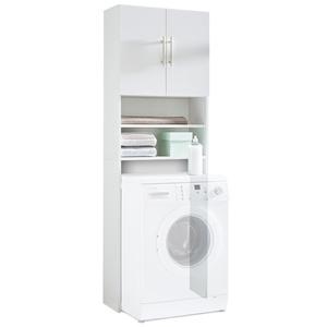 Trenstabil Waschmaschinenüberbau