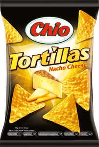 CHIO  Tortillas Chips