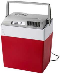 COUNTRYSIDE®  Thermoelektrische Kühlbox