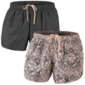NEWLETICS®  Damen-Sport-Shorts