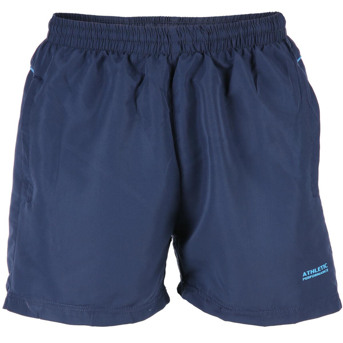Bild 1 von Herren Sport Shorts