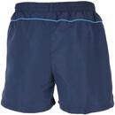 Bild 2 von Herren Sport Shorts