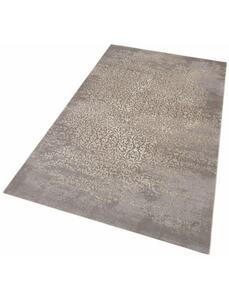 Teppich, »Gayla«, merinos, rechteckig, Höhe 12 mm