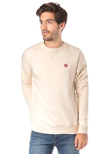PLANET SPORTS Arleta - Sweatshirt für Herren - Beige