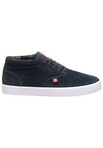 Element Preston - Sneaker für Herren - Blau