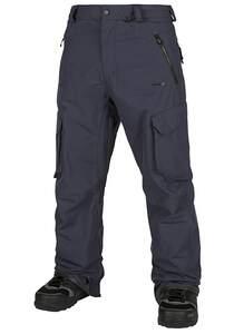 Volcom Lo Gore-Tex - Snowboardhose für Herren - Blau