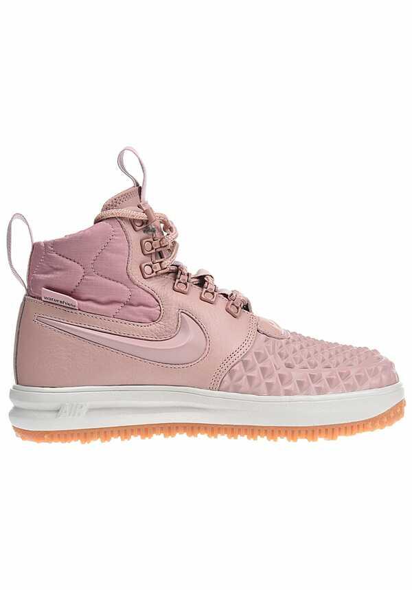 NIKE SPORTSWEAR LF1 Duckboot - Stiefel für Damen - Pink