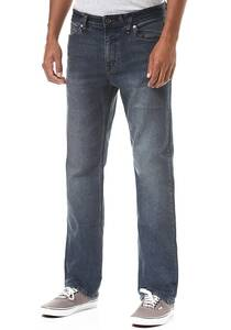 Volcom Kinkade - Jeans für Herren - Blau