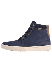 ETNIES Jameson Htw - Sneaker für Herren - Blau