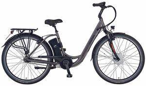 Prophete E-Bike Geniesser Cruise Vm 36V 11Ah