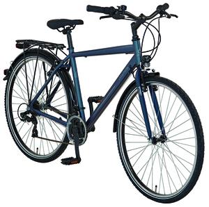 Prophete Entdecker 9.0 Herren Trekking Bike 28