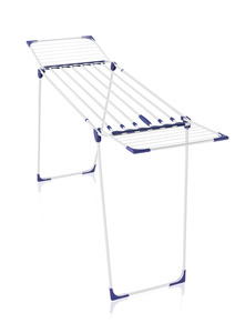 Leifheit Standtrockner Classic Extendable 230 Solid