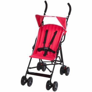 Safety 1st Buggy Flap Rosa 1115516000