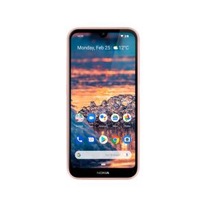 Nokia 4.2 Dual-SIM , 3/32GB, Farbe: Pink