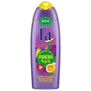 Fa Ipanema Nights 250ml