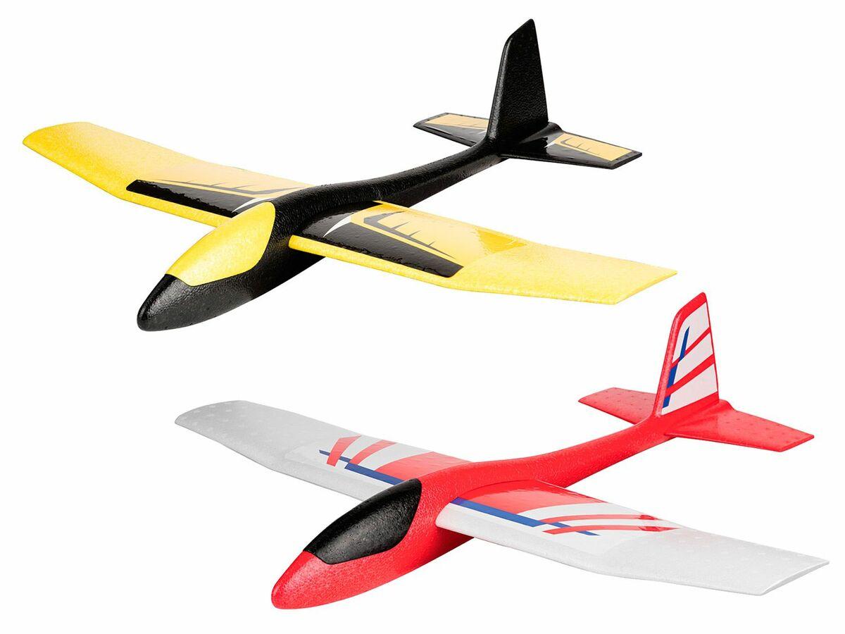 Bild 1 von PLAYTIVE® Segelflieger