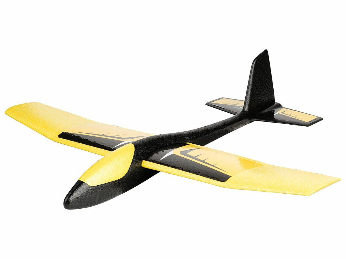 Bild 2 von PLAYTIVE® Segelflieger