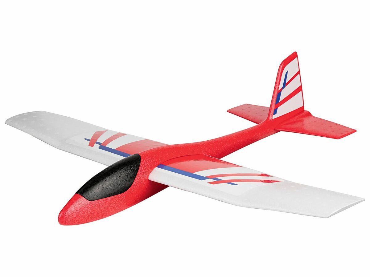 Bild 3 von PLAYTIVE® Segelflieger
