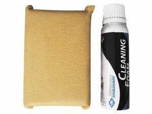 Donic-Schildkröt Tischtennis Reinigungsset für Schläger