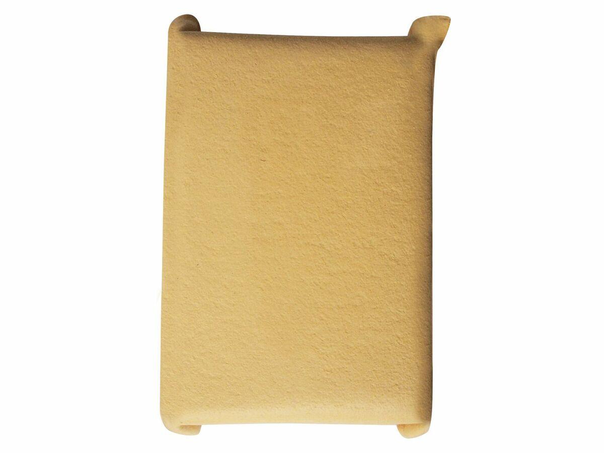Bild 2 von Donic-Schildkröt Tischtennis Reinigungsset für Schläger