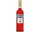Bild 1 von CAMPARI®