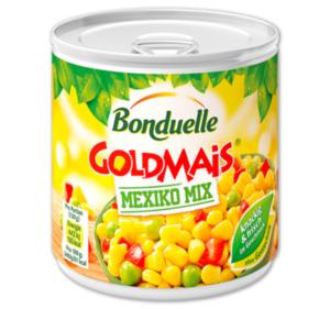 BONDUELLE Mexiko Mix