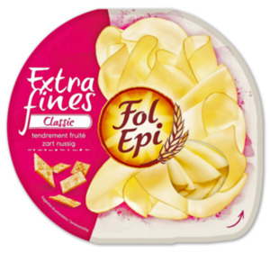 FOL EPI Extra fines Classic