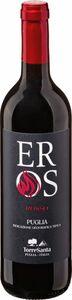 Torresanta Eros Rosso 0,75 Liter