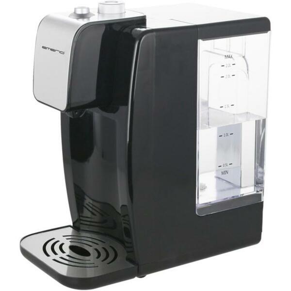 Emerio Heiß-Wasser-Zubereiter WD-118981