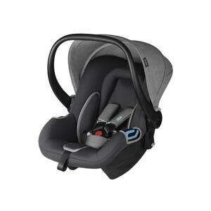CBX Babyschale Shima Comfy Grey